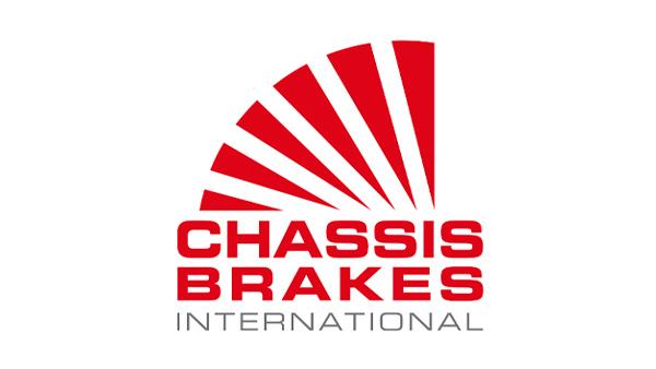Chassis Brakes Internacional