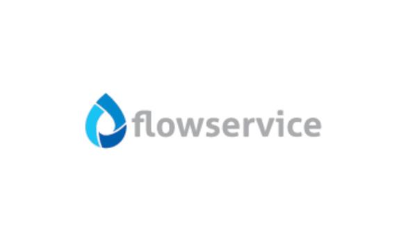 Flow Service